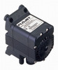 Flojet G573205A Air Operated Diaphragm Pump Flow to 18.9 litres per minute - Viton seals and straight inlet and outlet