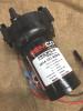 Remco automatic 12v DC pressure pump model 5514-1E1-82B.