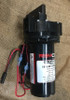 Remco 5916 Smoothflo series automatic pump for water supply and spraying.   No 4