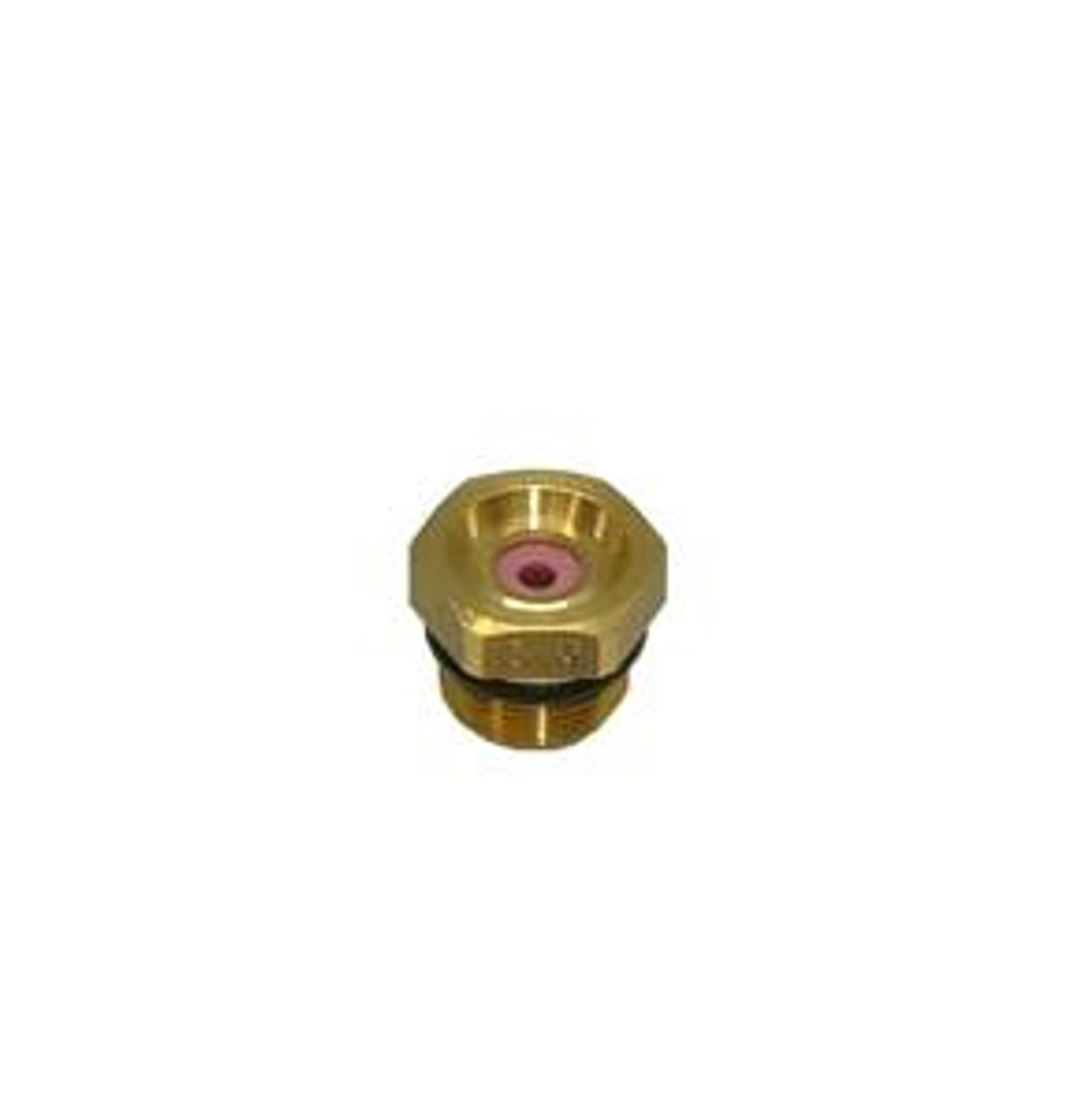 Nozzle for Turbo 400 gun - 2.3mm ceramic