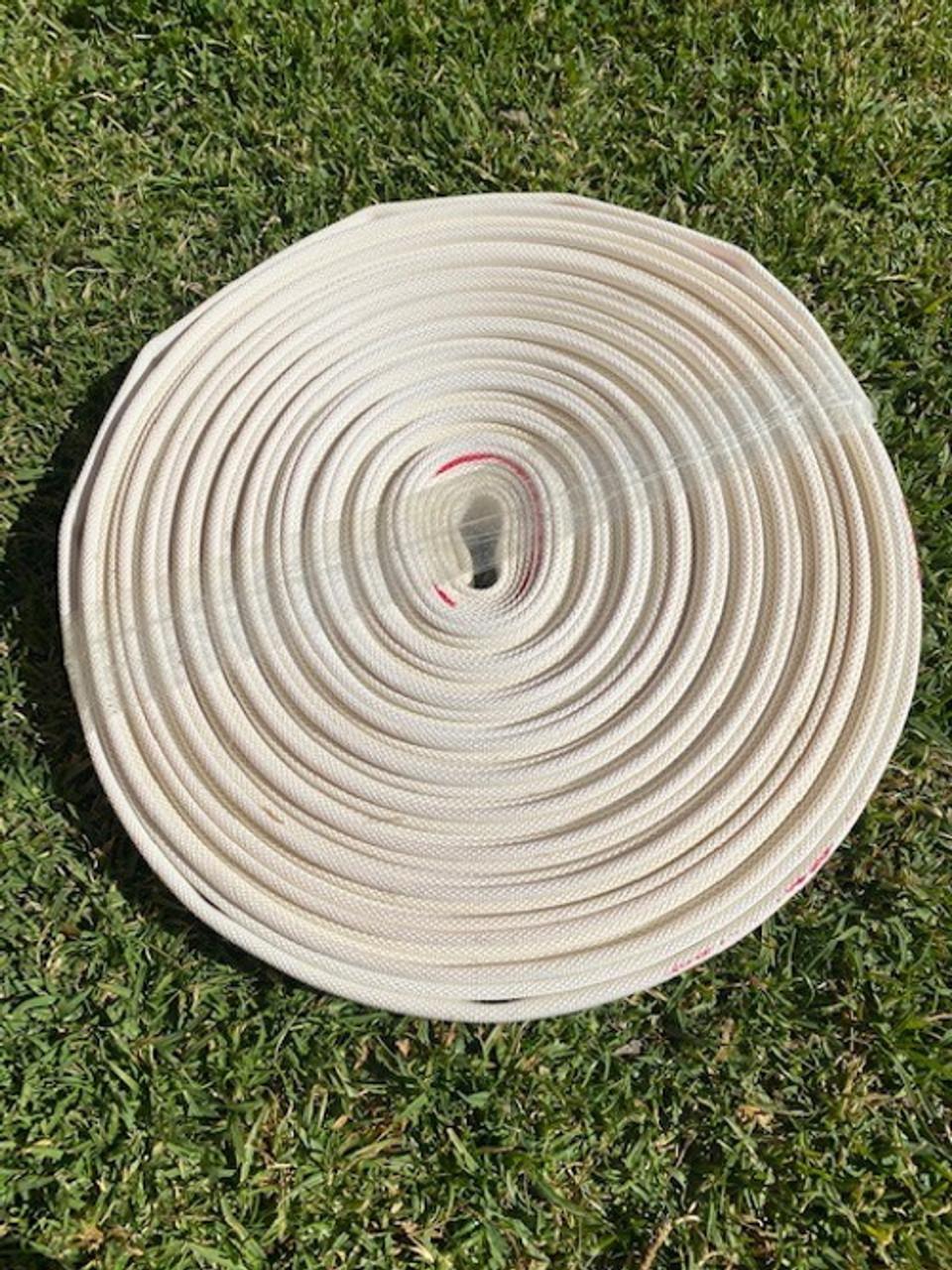 25mm Percolating fire hose