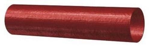 """2"""" Red Layflat Hose - Max 800 kPa working pressure - Per M"""