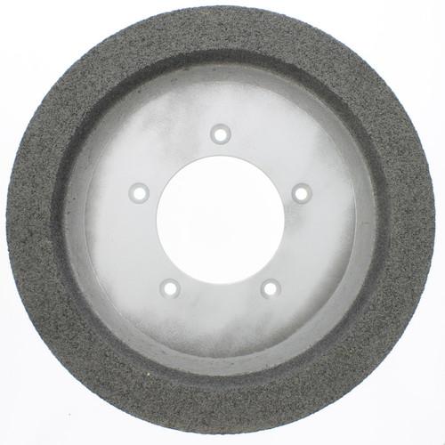 "14 X 2 X 1-1/2"" Surface Grinding Wheel K-560-1"