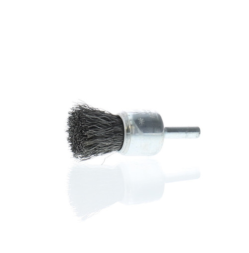Solid Wire End Brushes NS-6LNS