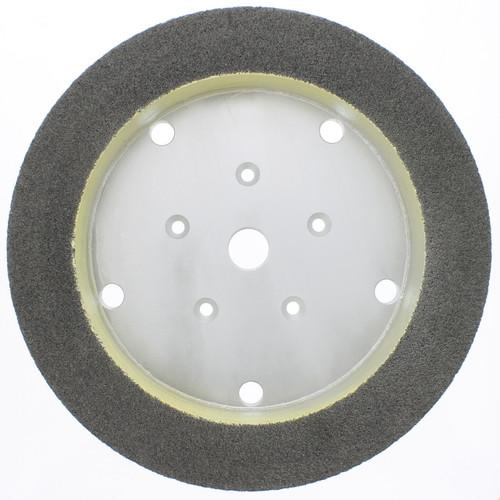 "14 X 2 X 2"" Surface Grinding Wheel K-562"