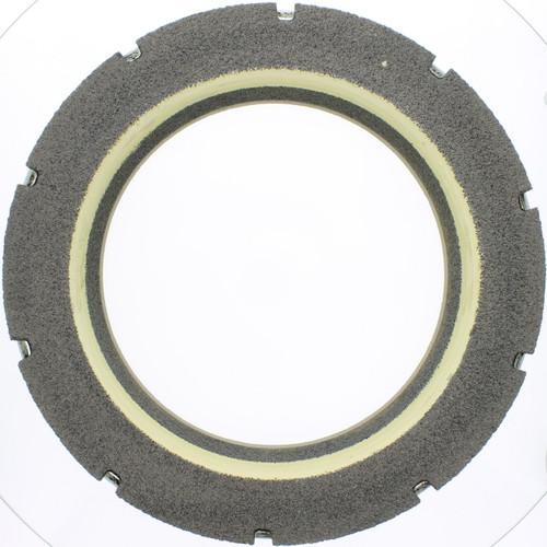 "16 X 2 X 2"" Surface Grinding Wheel K-50"