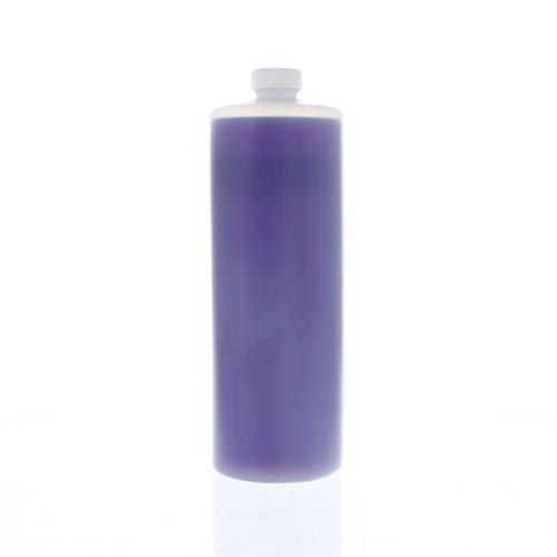 Luma-Lube 1 Quart - AL-6801