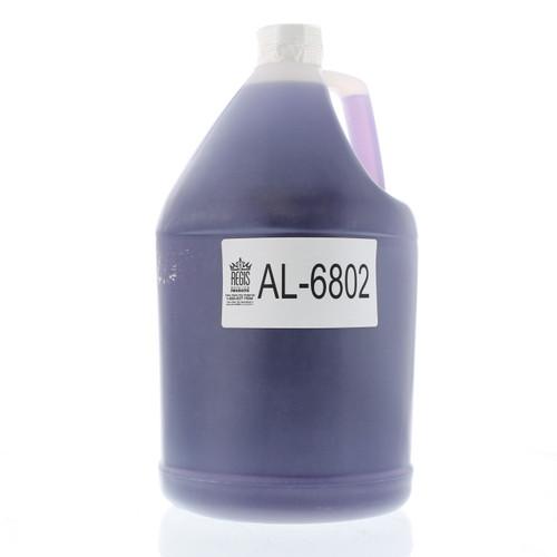 Luma-Lube 1 Gallon - AL-6802