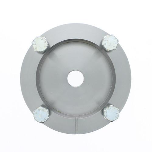 Rotor Adapter - BR-8495