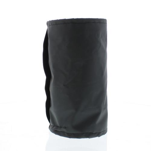 Cross Feed Dust Boot - BR-3087