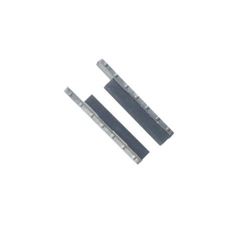 280 Grit Stone For CK-10 & CV616 - KJHU-625