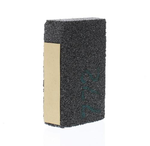 Surface Grinding Segments - KBK-12