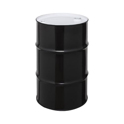 Honing Oil 55 Gallon Drum - HO-55