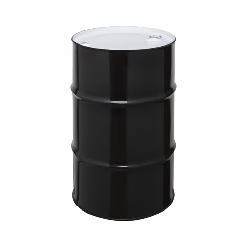 Honing Oil 55 Gallon Drum - HO-55