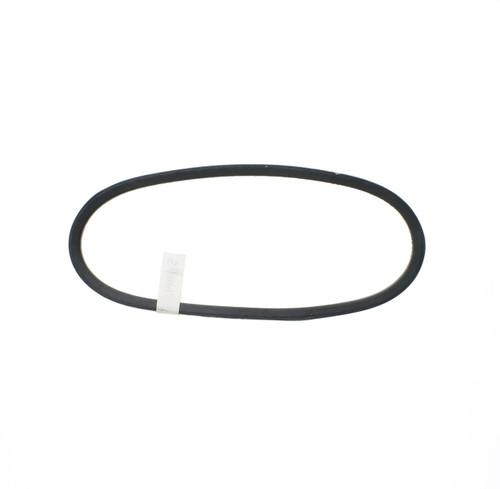 Pump Belt - S-14403