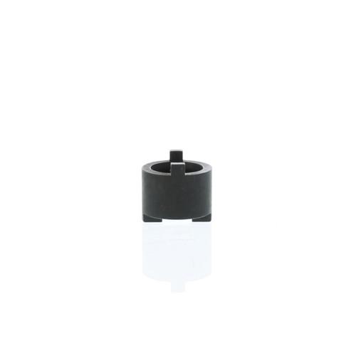Seat Cutter Adapter - K-3800