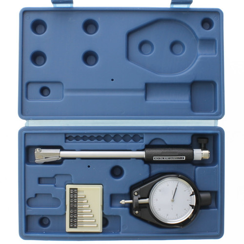 Dial Bore Gauge Set - M-70DBG