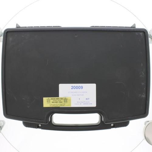 Standard Cylinder Head Kit - 20009