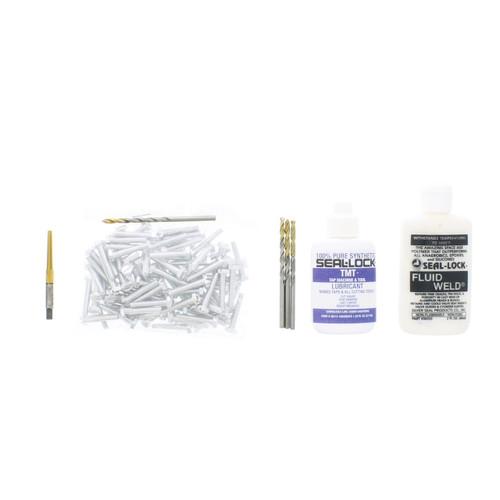 Alumalace Repair Kit - 20008