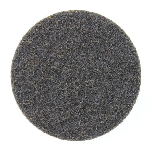"4"" Coarse Posi-Grip Surface Prep Discs - PD-6809"