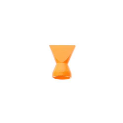 """1 -1/4"""" Flare Nozzle for 1/2"""" System - RCH-807"""