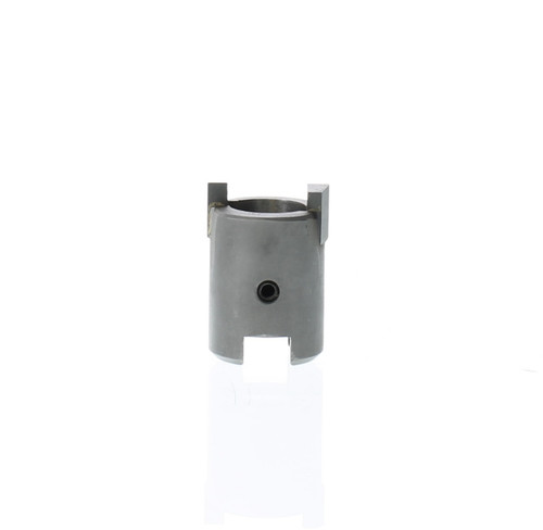 """1-7/32"""" -  Valve Seat Cutters with Solid Carbide Inserts - 5/8"""" Arbor/Female - K-3830E"""