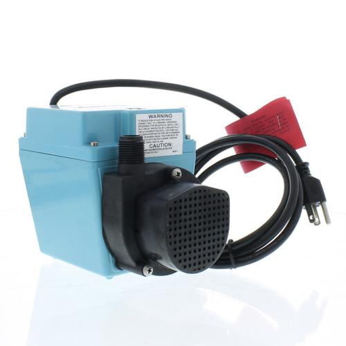 670 GPH Coolant Pump for Hone Tanks - K-503203