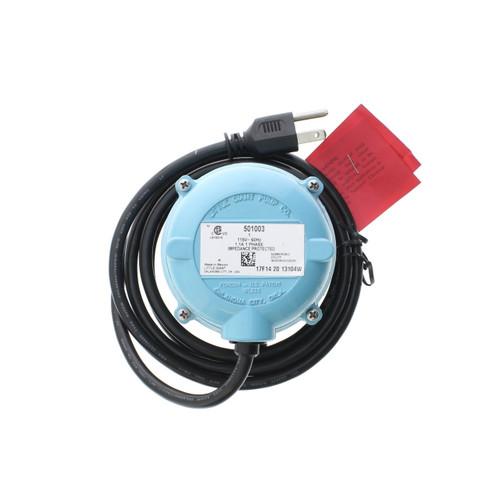 205 GPH Coolant Pump for Universal Use - K-501020
