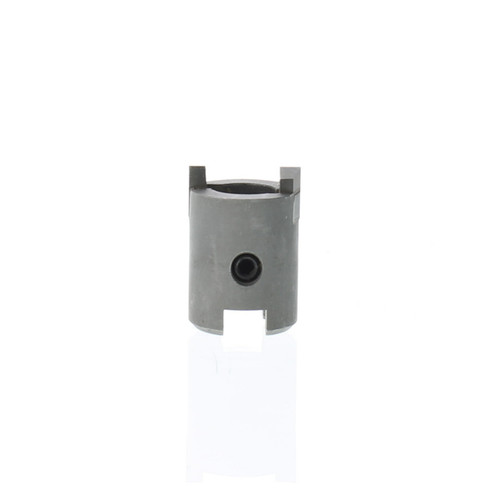 """1-7/32"""" -  Valve Seat Cutters with Solid Carbide Inserts - 9/16"""" Arbor/Female - K-3870E"""