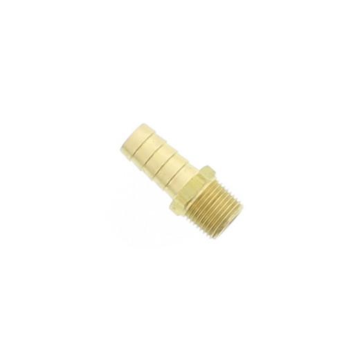 Glass Bead Gun & Part - Brass Fitting - GB-04
