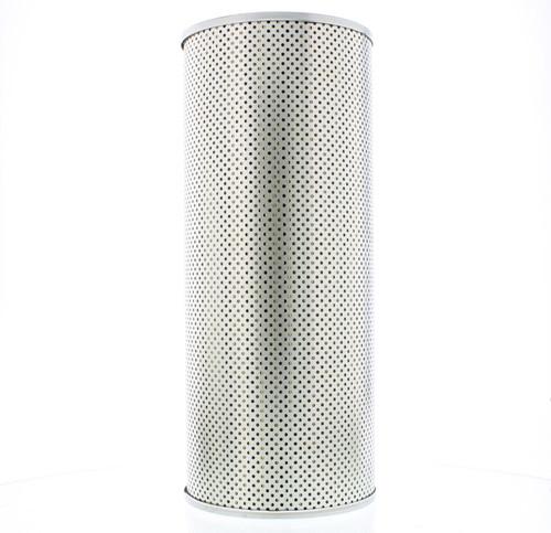 Sunnen Honing Replacement Filter - RPF-105
