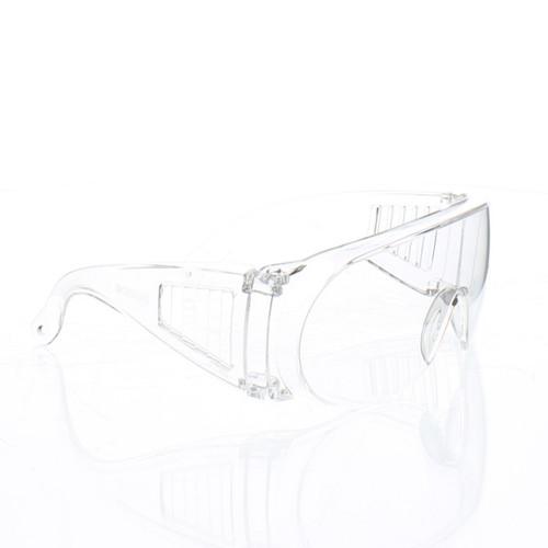 Economy Safety Glasses - JJ-12