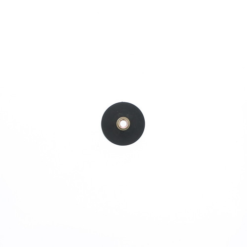 """2"""" Disc Pad for Regis Vacuum Tester - 1630-2"""