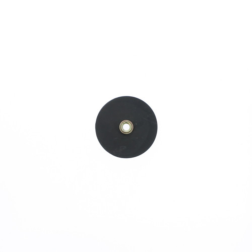 "3"" Disc Pad for Regis Vacuum Tester - 1630-3"