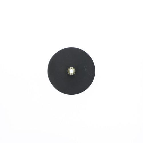 """4"""" Disc Pad for Regis Vacuum Tester - 1630-4"""