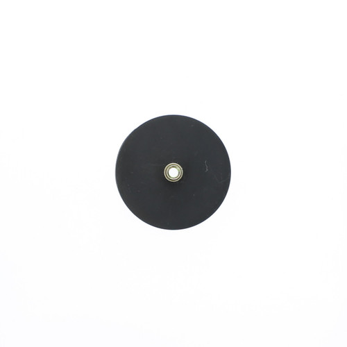 "4"" Disc Pad for Regis Vacuum Tester - 1630-4"