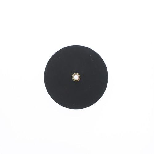 """5"""" Disc Pad for Regis Vacuum Tester - 1630-5"""