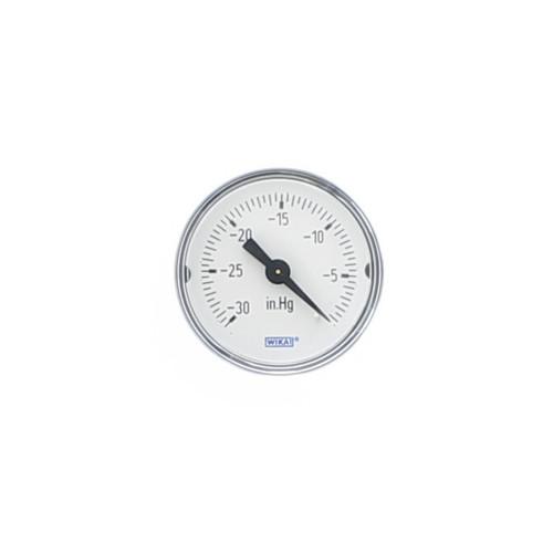 Sioux Gauge for Regis Vacuum Tester - 64054