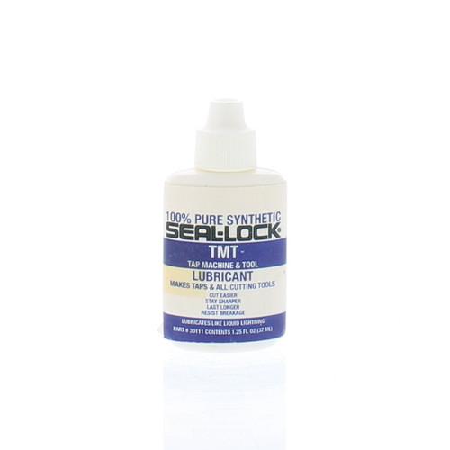 TMT Lubricant (1-1/4 oz. bottle) - 30111
