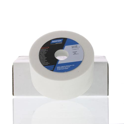 100mm x 50mm x 20mm - Cup - Valve Refacer Wheel K-963