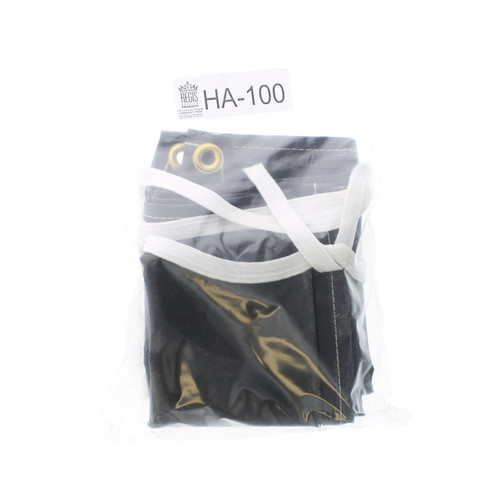 Hycar Protective Apron - HA-100