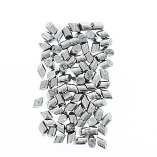 Steel Diagonals Cleaning Media - K-516