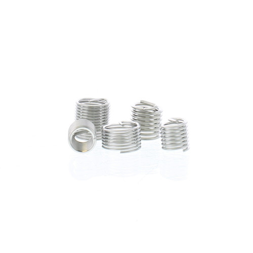 METRIC - M8 x 1.25 - Insert Packs - 25083