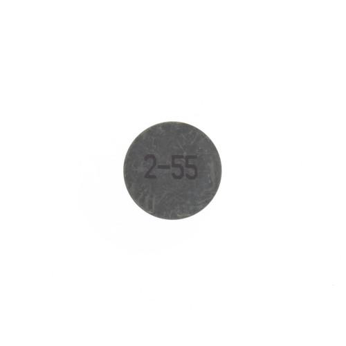 27mm - Individual Valve Adjustment Discs - VAD-27