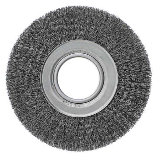 Wire Wheel Brush ADA-7