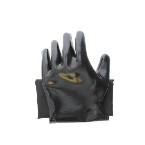 Glass Bead Gloves - KGL - Left Hand