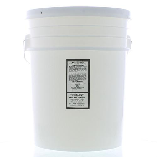 Crankshaft & Camshaft Grinding Coolant 5 Gallons - ML-33-5