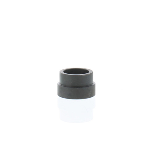 "1"" – 1.125"" / 25.4 – 28.6mm Valve Seat Driver Head - VSD-A"