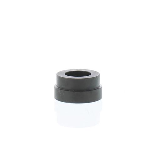 "1.25"" – 1.375"" / 31.8 – 34.9mm Valve Seat Driver Head - VSD-B"