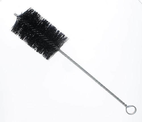 Cylinder Washing Brushes CWB-200